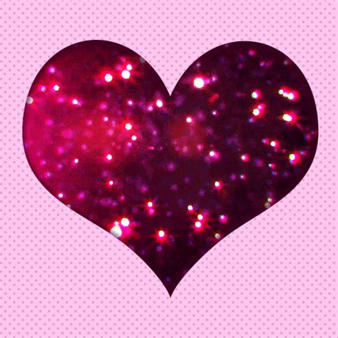 40 Great Animated Happy Valentine's Day Gif Greetings at