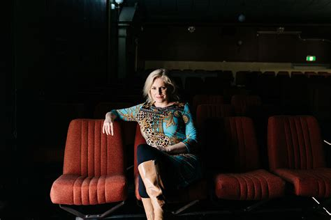 Elena Carapetis' rainbow connections - The Adelaide Review